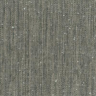 Tweed DÉcolorÉ - ROCHE MÉTAMORPHIQUE