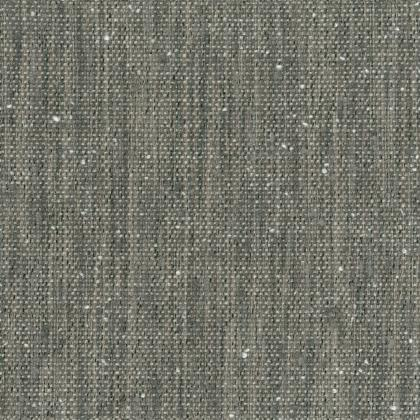 Tweed DÉcolorÉ