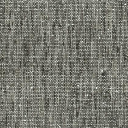 Tweed DÉcolorÉ - BOIS