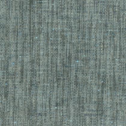 Tweed DÉcolorÉ - CIEL D'HIVER
