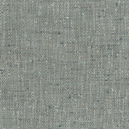 Tweed DÉcolorÉ - SABLE ARCTIQUE