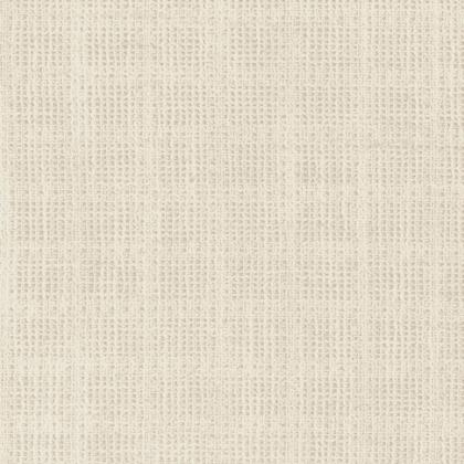 Tricotage - BLANC
