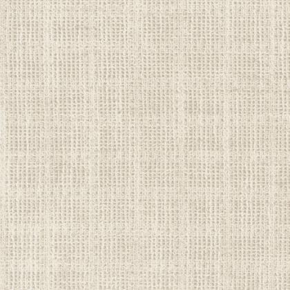 Tricotage - PRESQUE BLANC