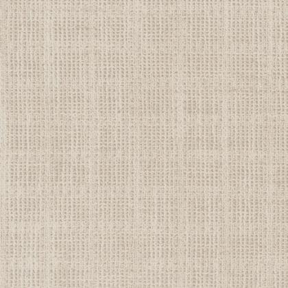 Tricotage - NATURELLE