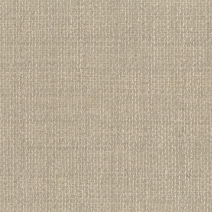 Tricotage - SABLE