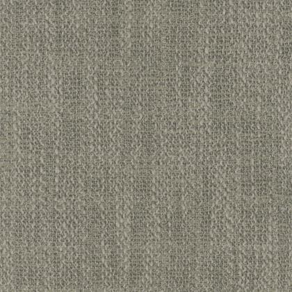 Tricotage - GRISE SAGE
