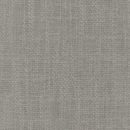 Tricotage - GRIS