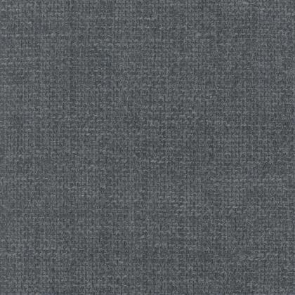 Tricotage - CLOUD BLEU