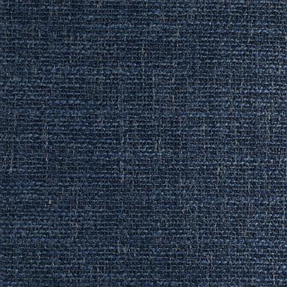 Tricotage - BLEU DE LA MER