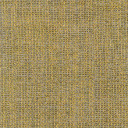 Tricotage - CITRON