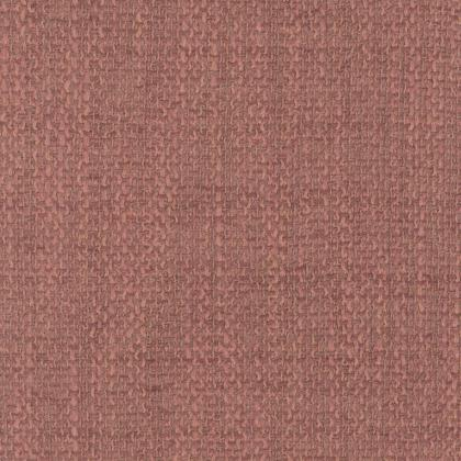 Tricotage - ROSE