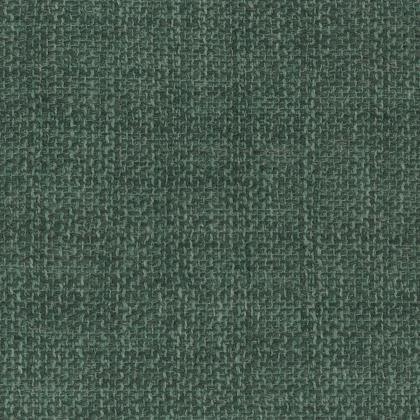Tricotage - VERT