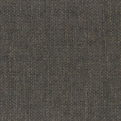 Tricotage - TOURTERELLE
