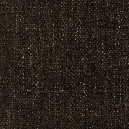 Tricotage - CHOCOLAT