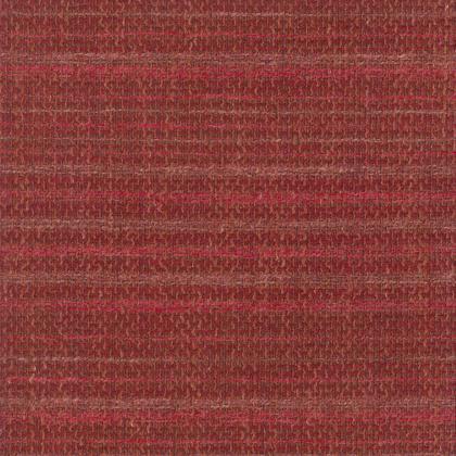 Tricotage RayÉ - VIE EN ROUGE
