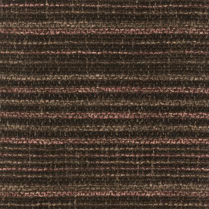 Tricotage RayÉ - CHOCOLAT LYRIQUE