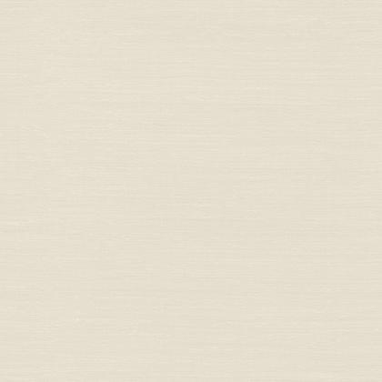 Tissu D'elegance G.l. - GRIS CLAIR