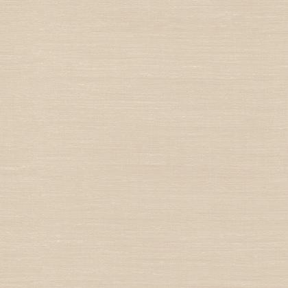 Tissu D'elegance G.l. - POUDRE