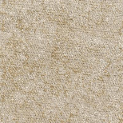 Alabastro Wall - ARGILLA