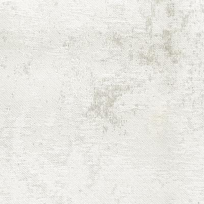 Fresco Wall - CALCE