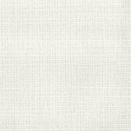 Barene Wall - CALCE