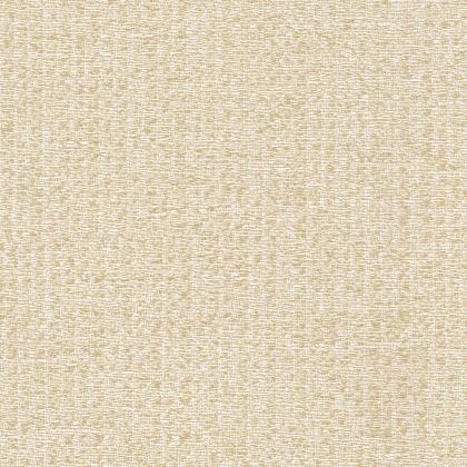 Lacework Wall - SABBIA