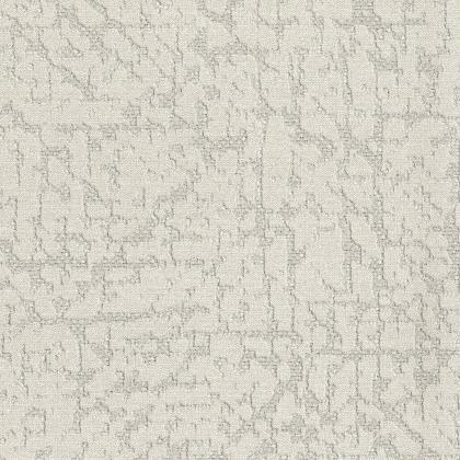 Diecielode Wall - GRIGIO
