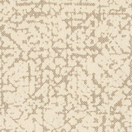 Diecielode Wall - CORDA