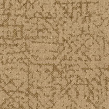 Diecielode Wall - BISCOTTO