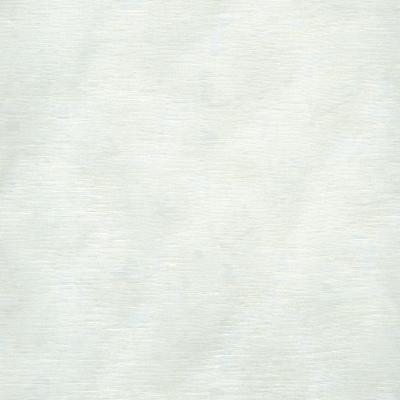 Eclissi - AVORIO