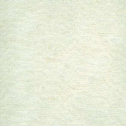 Eclissi - PAGLIA