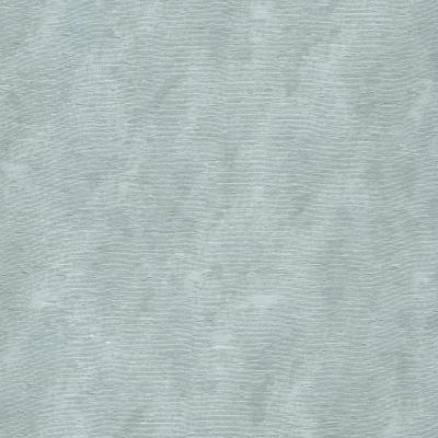 Eclissi - ARGENTO