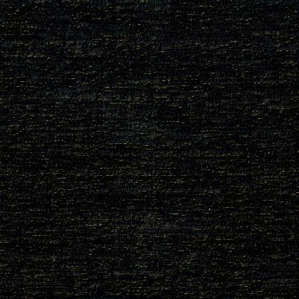 Vello D'oro - NERO