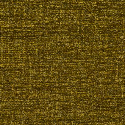Vello D'oro - OCRA