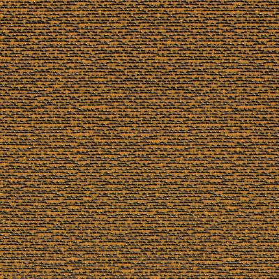 30113 AlmorÒ