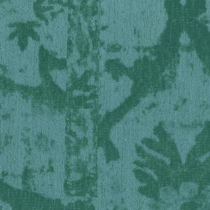 Ruskin - TURCHESE