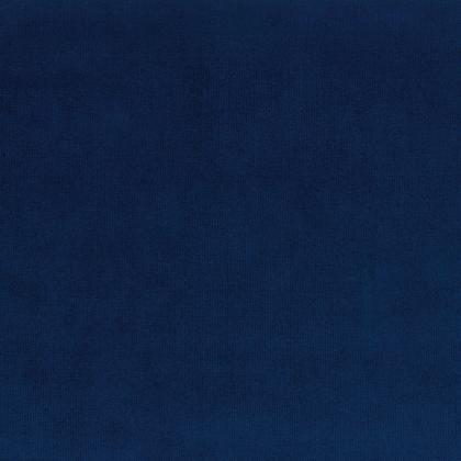 Spritz - BLUETTE