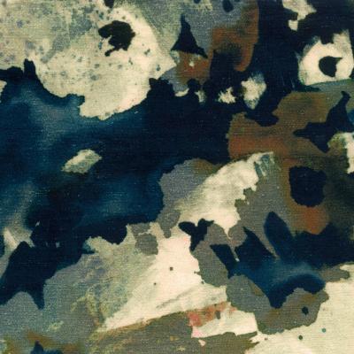 30162 Monet