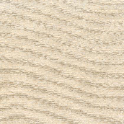 Nausicaa - SABBIA