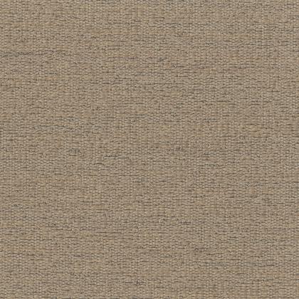 Tadao - SPAGO