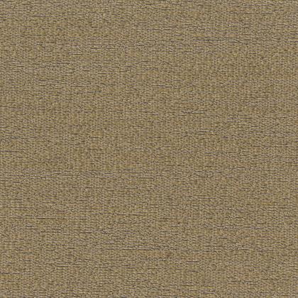 Tadao - VISONE