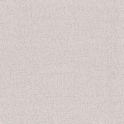 Tadao - GLICINE