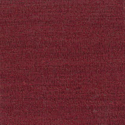 Tadao - GRANATA