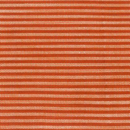 Tenstripe - ARANCIO