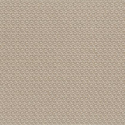 Crochet - SABBIA