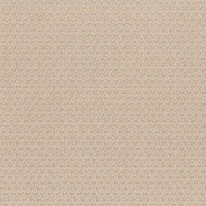 Crochet - NUDE