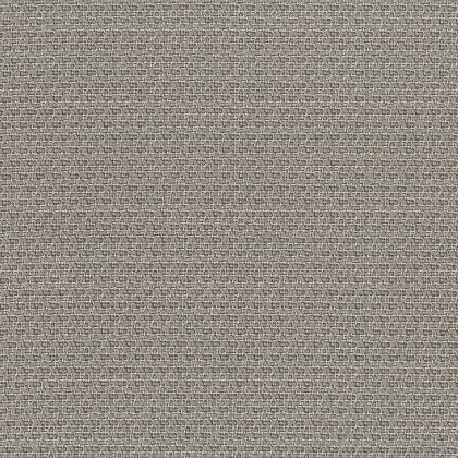 Crochet - GRIGIO