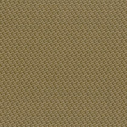 Crochet - CACHI