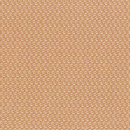 Crochet - GIALLO NAPOLI