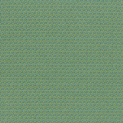 Crochet - ASSENZIO
